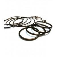 Уплотнительные кольца (1)