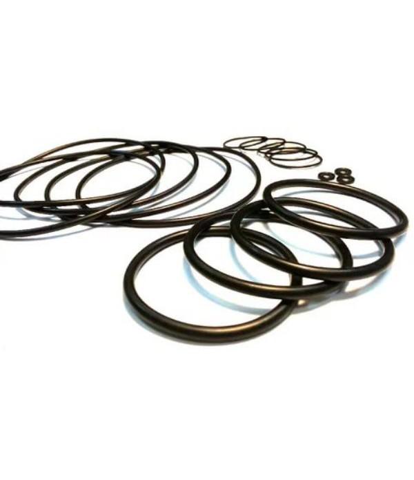 Уплотнительные кольца РИ-001