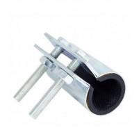 Хомуты ремонтные и резинотехнические изделия (6)
