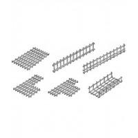 Плоские арматурные каркасы (1)