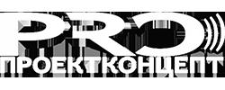 """ООО """"Научно-производственное объединение """"ПроектКонцептПРО"""""""